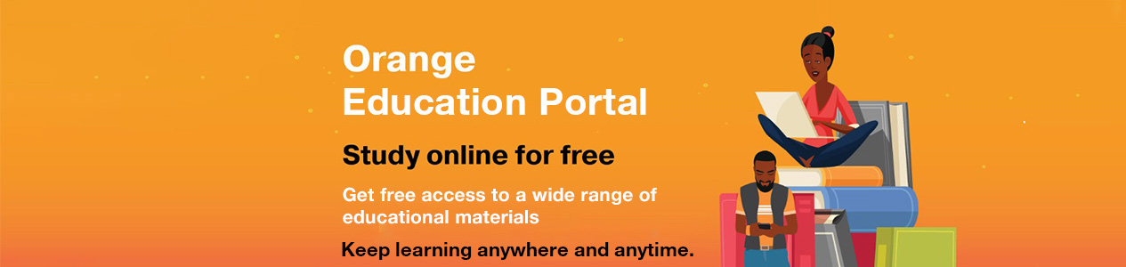 /sierra_pages/uploads/img/hp_orange_education_portal.jpg